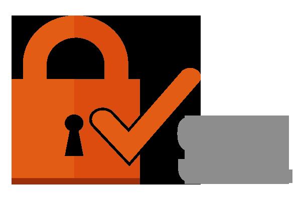 Mejora tu SEO con un certificado SSL