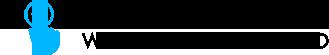 Posicionamiento Web Garantizado Logo